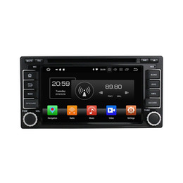 "car dvd player subaru UK - 4GB+64GB Octa Core 2 din 6.2"" Android 8.0 Car DVD Radio GPS for Subaru Forester Impreza 2008-2011 Bluetooth 4G WIFI USB DVR Mirror-link"