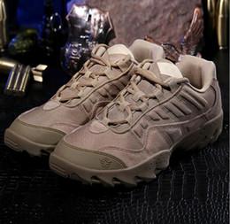 venda por atacado Militar Botas tático Quick Response botas de combate Botim Tactical Botas Homens do Exército de trabalho Sapatos Shoes