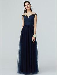 1eda0e337 Beautiful Evening Skirts Online | Beautiful Evening Skirts Online en ...