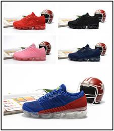 Zapatos De Niña Mosca Online | Zapatos De Niña Mosca Online