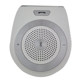 $enCountryForm.capitalKeyWord UK - T821 Wireless Bluetooth Car Kit Handsfree Kit Speaker Aux Microphone Wireless Aux Bluetooth MP3 Player Car Kit Speakerphone