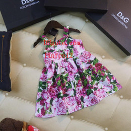 $enCountryForm.capitalKeyWord NZ - girls dresses Little Girls Princess Summer Children Kids princess dresses Casual Clothes Kid Trip Frocks Party Costume kids clothes girls37