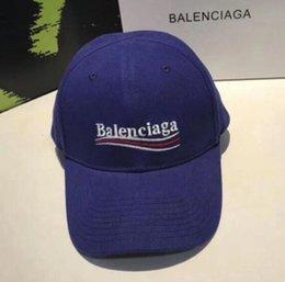 3ca672f03a8 Brand New Golf Balls Australia - NEW veteme Ball Caps men women suply    kanye west