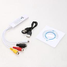 Cable Rca Converter Online Shopping | Vga Rca Converter