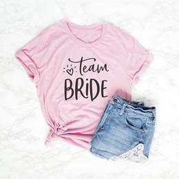 8a1dd717fb Bride Tee Shirts Online Shopping | Bride Tee Shirts for Sale