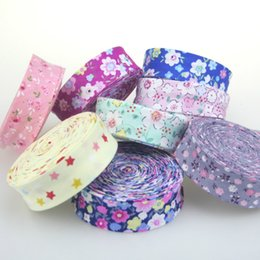 "$enCountryForm.capitalKeyWord Australia - binding 1\"" (25mm) wide Single Fold Tape Cotton Prefolded Bias Binding Tape DIY Craft Apparel Sewing Fabric Tapes, 5m lot"