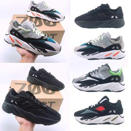$enCountryForm.capitalKeyWord Canada - New Arrival 700 Wave Runner B75571 2019 Best Quality Kanye West Calabasas Running Shoes Men Sports Women Shoes 700s Fashion Sneaker For Sale