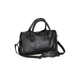 $enCountryForm.capitalKeyWord UK - Luxury Handbags Women Bags Designer Soft Tassel Motorcycle Handbags Ladies Chic Pu Leather Crossbody Bags Stylish Shoulder Bag Y190626