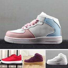 Zapatos De Oro Para Niñas Niños Online | Zapatos De Oro Para