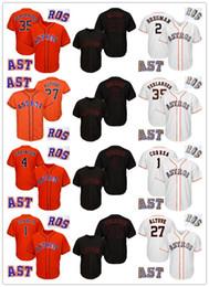 $enCountryForm.capitalKeyWord Australia - Men Houston Custom Astros jerseys Justin Verlander George Springer Alex Bregman Jose Altuve Carlos Correa Baseball Player Jersey