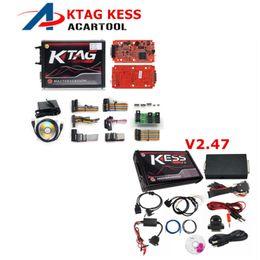 $enCountryForm.capitalKeyWord NZ - 2019 BEST Ktag K TAG V7.020 KESS V2 V5.017 SW V2.23 Master ECU Chip Tuning Tool K-TAG 7.020 Online Operate Better V7.003
