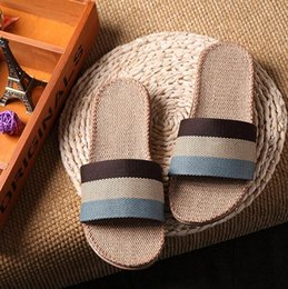 33e387c00678 High Quality 2018 Big Size New Style Summer Sandals Men Lightweight Solid  Color Classic Casual Sandals On Sale 050