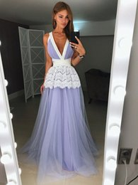 fairy style dresses Australia - New Fashion Fairy Women Dresses Backless Cross Bandage Cocktail Banquet Maxi Long Dresses Summer V Neck Ball Gown Dresses