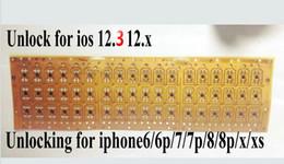 $enCountryForm.capitalKeyWord NZ - 3hours HOT LOW !!2019 MKSD ORIGINAL Turbo Sim Auto Pop-up Menu pop up Unlock IOS12.3 12.x for iPhone6 7 8 X XS iPhone GEVEY ONESIM
