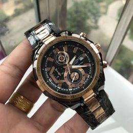 Men Digital Wrist Watches NZ - Men All dials work Sports Electronic chronograph wristwatch ga 100 110 Men's g Watch Big Dial Digital waterproof male shock Wrist Watches