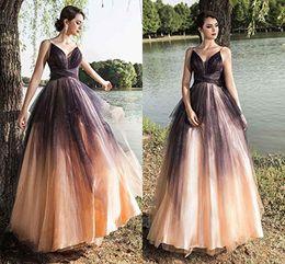 111988c64b Shop Backless Shine Party Dress UK | Backless Shine Party Dress free ...