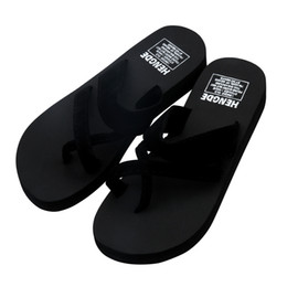 a547965f4 Fashion Womens Summer Flip Flops Casual Slippers Flat Sandals Beach Open  Toe Shoes Indoor  Outdoor Soft Plus Size Slippers 10