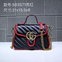 $enCountryForm.capitalKeyWord Australia - 777 leather women's womens high quality bags bag166