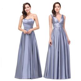 Shop Sexy Ruffle Wedding Guest Dresses Uk Sexy Ruffle Wedding