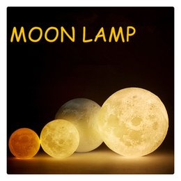 Led Lamps Objective Usb Touch Led Table Lamps Baby Room Rechargeable Desk Lamp Christmas Decoration Kid Children Bedroom Bedside Night Lights Abajur Led Table Lamps