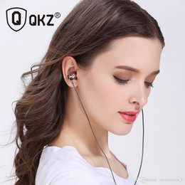 Audio Mic Australia - KD3 Earphones In-Ear Earphone Copper Audio Wired Stereo Bass Sound Headset Metal With Mic 3.5mm Jack Earbuds audifonos