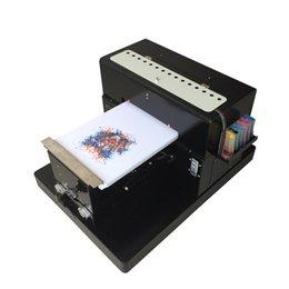 Digital Printing For T Shirts Online Shopping | Digital
