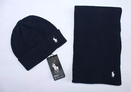 $enCountryForm.capitalKeyWord UK - 2019 Newest Winter Beanie Knitted Hats Sports Teams Baseball Football Basketball Beanies Caps Women& Men Pom Fashion Winter Top Caps K1