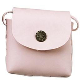 Vintage Coin Change Australia - Coin Purse For Girls Boys Handbag Children Wallet Coin Pouch Box Kid Small Change Purse Flap Vintage Baby Money Bag