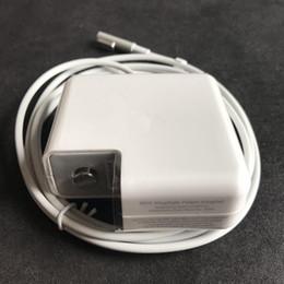 Apple Macbook Power Australia - BINFUL 100% New MacSafe 60W 16.5V 3.65A power adapter Charger for apple Macbook pro A1184 A1330 A1344 A1278 A1342 A1181 A1280
