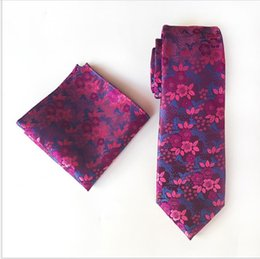 plum suits NZ - Plum Pesley elegant atmospheric suit, tie pocket scarf suit