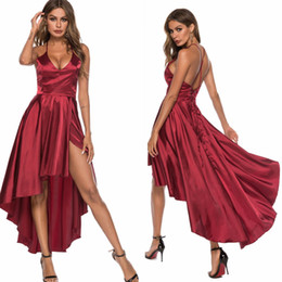Shop Sexy Cocktail Dresses For Weddings Uk Sexy Cocktail Dresses