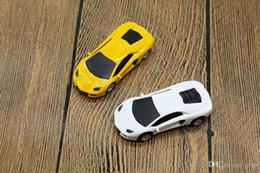 $enCountryForm.capitalKeyWord Australia - High quality cool car Pen drive diamond usb flash drive 4gb 8gb 16gb 32gb memory stick metal usb2.0