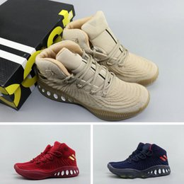 venom shoes Australia - 2019 New designer fashion casual shoes Banned Game Royal Black White Chicago Game High Red Blue Venom Royal Blue Basketball Shoes