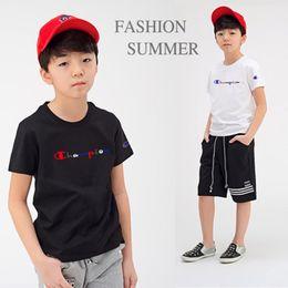 79fd6953770 Kids clothing big girl online shopping - kids designer clothes Champion Kids  boy s and girls