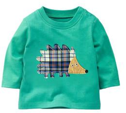 $enCountryForm.capitalKeyWord Australia - Hot Fashion Products Cartoon Girls Spring T-shirt From China DHgate Supplier
