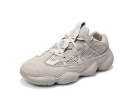 Leichte Slip Schuhe Online Großhandel Vertriebspartner