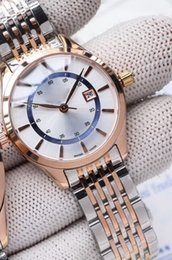 $enCountryForm.capitalKeyWord Australia - All work ANTIQUE 28 mm CASE entity BELT H GOD WOMAN QUARTZ women watch wholesale fashion new Stainless steel Womens watche