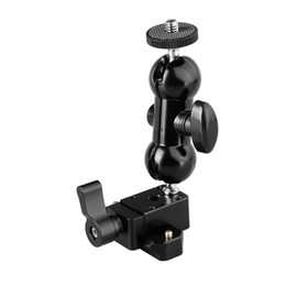 mini ball head for camera NZ - CAMVATE NATO Lock Mini Ball Head Item Code: C1506