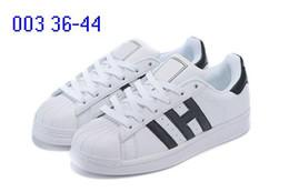 bd98d13491a63 Nice Super Star low cut Women Mens skate Shoes Sneaker Running Shoes  Skateboarding Training Shoes