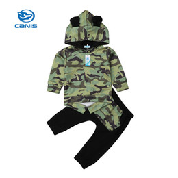 83ca934b05428 Camo Baby Clothes Online Shopping | Baby Boys Camo Clothes for Sale