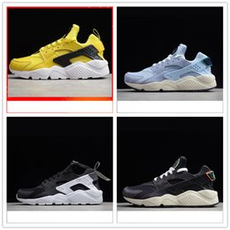 discount canvas prints NZ - Hot Sale Wallace 4.0 Fashion Cushion Running shoes, Men Women New Color Athletics Discount Sneakers US 7-12