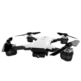$enCountryForm.capitalKeyWord UK - JDRC JD-20 WIFI FPV with wide angle HD camera high retention mode folding arm RC Quadcopter RTF VS JD-11 eachine