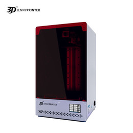 Dlp 3d Printer Canada | Best Selling Dlp 3d Printer from Top