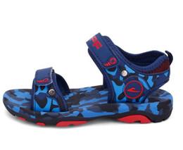 $enCountryForm.capitalKeyWord UK - 2019 New Summer Children's Sandals Summer Children's Shoes Beach Shoes Soft-soled Non-skid Boy's Sandals WL272