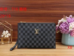 Fiber Leather Australia - 2019 Design Women's Handbag Ladies Totes Clutch Bag High Quality Classic Shoulder Bags Fashion Leather Hand Bags Mixed order handbags tag 33