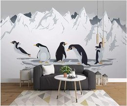 Drawing Rooms Walls 3d Online Shopping | Drawing Rooms Walls