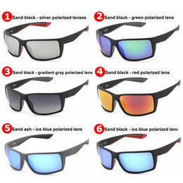 3d9ad1179b8c Woman polaroid polarized sunglasses online shopping - 2019 Brand Luxury Designer  Sunglasses TR90 Polarized Sun glasses