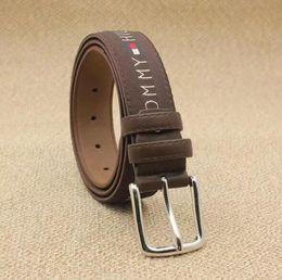 $enCountryForm.capitalKeyWord NZ - 3879 Design Belt Men and Women Fashion Belts Genuine Leather Luxury Belt Brand Waist Belts Gold Silver Black buckle110cm