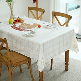 $enCountryForm.capitalKeyWord NZ - Designer Nordic velvet table cloth ins cloth art tea table mat light luxury rectangular table cloth waterproof and anti-scalding Decoration