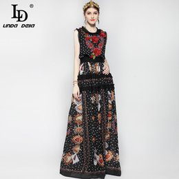 ca5528def47f9 New Embroidery Maxi Dress Australia | New Featured New Embroidery ...